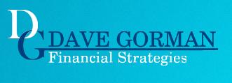 DG Logo Web Page