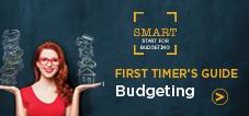 FA_budget_button_227x106